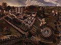 Llanerch, Denbighshire, Wales - Google Art Project.jpg
