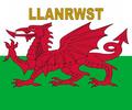 Llanrwst.png