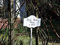 Lloyd-Bond House marker01.jpg