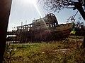 Lo que queda de El Vaporcito de El Puerto (31481003613).jpg