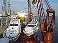 Loading boats in Southampton 3.jpg