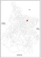 Localisation de Villembits dans les Hautes-Pyrénées 1.pdf