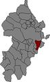 Localització d'Artesa de Lleida.png