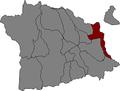 Localització de Puigcerdà a la Cerdanya.png