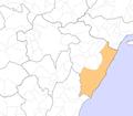 Localització dels Plans de Vinaròs.png