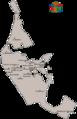 Localización de Pedanías de Orihuela.png
