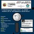 Locandina evento Wikimedia - Museo storia informatica università Verona 22-06-2018.pdf