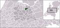 LocatieBaarn.png