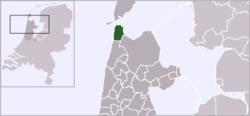 LocatieDenHelder.png