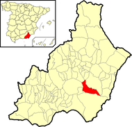 LocationLucainena de las Torres.png