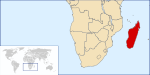 LocationMadagascar.svg