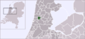LocationUitgeest.png