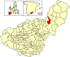 LocationZújar.png