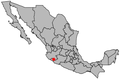 Location Colima.png