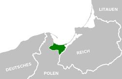 Location Free City of Danzig 1923-DE.png