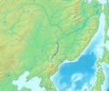 Location Mudanjiang-River.png