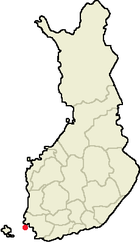 Location of Velkua in Finland.png