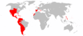 Location of the Spanish Empire.png