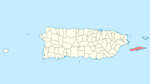 Locator map Puerto Rico Vieques.png