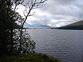 Loch Ossian - geograph.org.uk - 919254.jpg