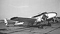 Lockheed12AYV-P-APZ (5028802936).jpg
