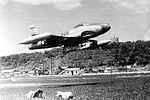 Lockheed F-80C-10-LO Shooting Star 49-526.jpg