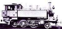 Locomotiva FBC 3.jpg