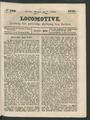 Locomotive- Newspaper for the Political Education of the People, No. 160, October 11, 1848 WDL7661.pdf