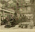 Locomotive engineering - a practical journal of railway motive power and rolling stock (1894) (14738350566).jpg