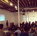 Locust Talks, Anne Pasternak of Creative Time.jpg