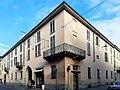 Lodi - edificio corso Archinti 50.jpg