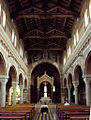 Lodi chiesa San Rocco interno.JPG