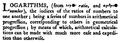 Logarithms Britannica 1797.png