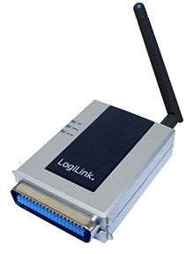 LogiLink wireless print server.jpg