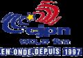 Logo-CJPN-20-ans-FINAL.png