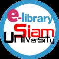 Logo-e-library-siam-university.png