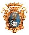 Logo-messalino-Congregazione-Assunta-Roma.jpg