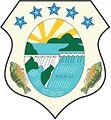 LogoBrasao Banabuiú.jpg