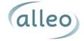 Logo Alleo.png
