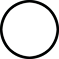 Logo Blanc i Negre 2.png