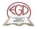 Logo Eglise la Grâce de Dieu.jpg
