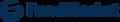 Logo FM ukr.png