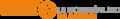 Logo Fondationdumaire.png