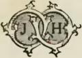 Logo Hetzel.PNG