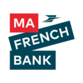 Logo Ma French Bank.png