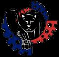 Logo Panteras.png