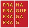 Logotype de Prague