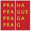 Logo Praha.jpg