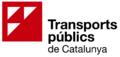 Logo Transports Públics de Catalunya.png
