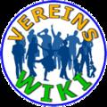 Logo Vereins-Wiki.png